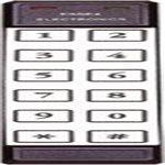 Essex Electronics - K126SERM3