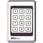 Essex Electronics - KTP4853SN
