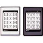 Essex Electronics - KTP712SN