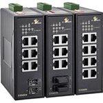 EX940262A1A-EtherWAN Systems