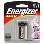 Eveready Industrial / Energizer - 522BP