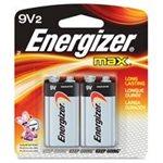 Eveready Industrial / Energizer - 522BP2