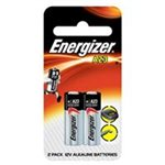 Eveready Industrial / Energizer - A23BPZ2