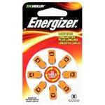 Eveready Industrial / Energizer - AZ13DP8