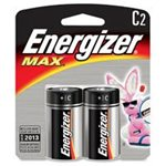 Eveready Industrial / Energizer - E93BP2