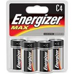Eveready Industrial / Energizer - E93BP4