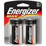 Eveready Industrial / Energizer - E95BP2