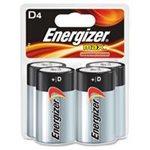 Eveready Industrial / Energizer - E95BP4