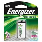 Eveready Industrial / Energizer - NH22NBP