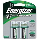 Eveready Industrial / Energizer - NH35BP2