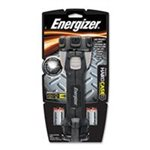 Eveready Industrial / Energizer - TUF4AAPE