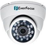 Everfocus - EBH5102