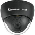 Everfocus - ECD900W