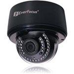 Everfocus - EDN3340