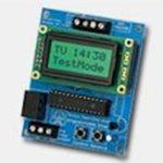 TEMPO2-FLIR Systems