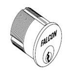 Falcon Lock - 9929894E6137PIN