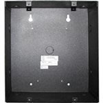 Fire-Lite / Honeywell - ABF2F