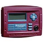 Fire-Lite / Honeywell - ANN80