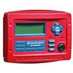 Fire-Lite / Honeywell - ANNSB80KITW