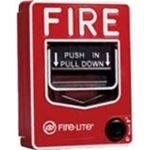 Fire-Lite / Honeywell - BG12L