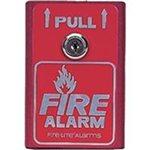 Fire-Lite / Honeywell - BG2R