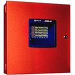 Fire-Lite / Honeywell - DPMS24