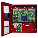 Fire-Lite / Honeywell - MS9050UD