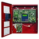 Fire-Lite / Honeywell - MS9050UDE