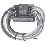 Fire-Lite / Honeywell - PAM2