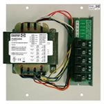 Functional Devices - PSMN500A