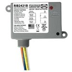 Functional Devices - RIB2421B