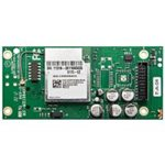 UTC / GE Security / Interlogix - 6001048XTLTEVZ