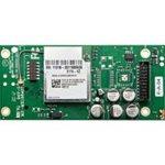 UTC / GE Security / Interlogix - 6001048XTZXAT