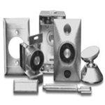 UTC / GE Security / Interlogix - DHER3C