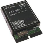UTC / GE Security / Interlogix - KTD312