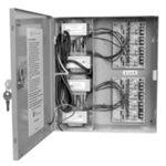 UTC / GE Security / Interlogix - KTP2416200