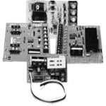 UTC / GE Security / Interlogix - MPI11