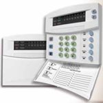 UTC / GE Security / Interlogix - NX1316E