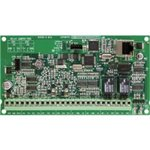UTC / GE Security / Interlogix - NX595E