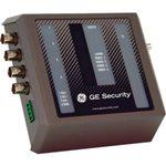 UTC / GE Security / Interlogix - S707VRESTL