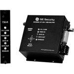 UTC / GE Security / Interlogix - S730DVTEST1
