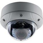 UTC / GE Security / Interlogix - TVD1103