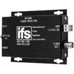 UTC / GE Security / Interlogix - VR1000