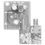 VT1505WDM-UTC / GE Security / Interlogix