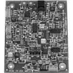 VT1930WDM-UTC / GE Security / Interlogix