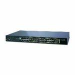 UTC / GE Security / Fiber Options / IFS - GEDSSG244