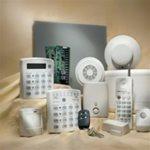 GE Security / UTC Fire & Security - 607920195R32Z