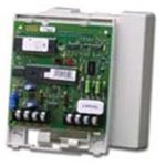 GE Security / UTC Fire & Security - 60836