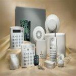 GE Security / UTC Fire & Security - 80843