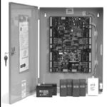GE Security / UTC Fire & Security - ACURT4EXPP